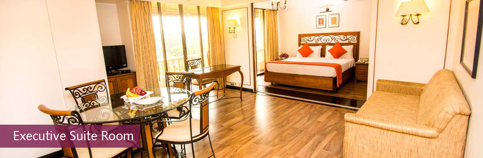 privaterooms in navi mumbai for 2 hours